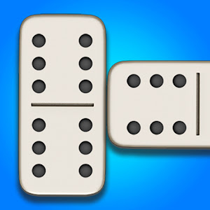 Dominos Party  Classic Domino Board Game