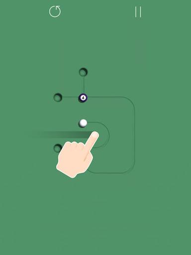 Ball Puzzle - Ball Games 3D 1.5.5 screenshots 24