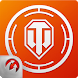 World of Tanks Assistant - Androidアプリ