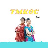 Taarak Mehta Ka Ooltah Chashmah - Serial Guide