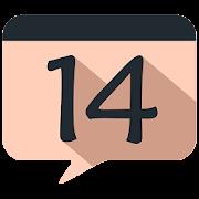 Calendar Status