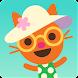 ベイビー ドレスアップ - Androidアプリ