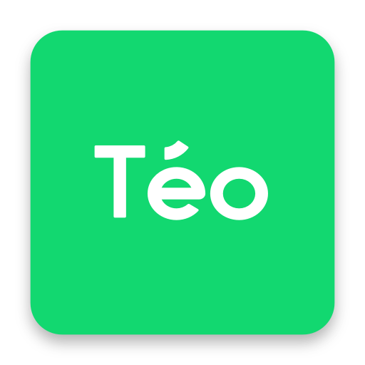 Téo, a green and local solution