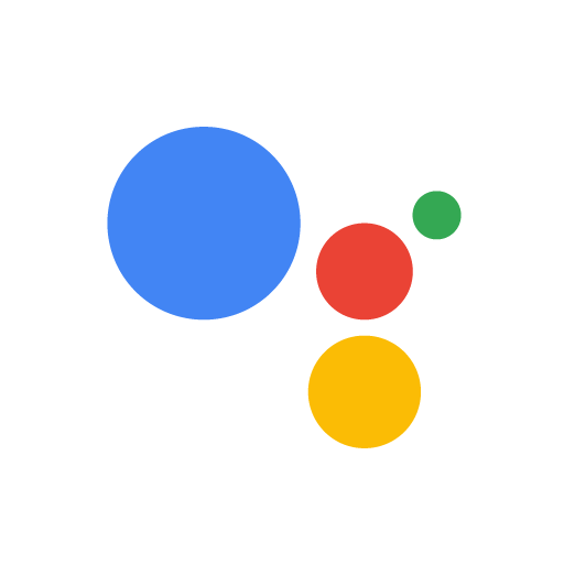 Baixar Google Assistant - Get things done, hands-free