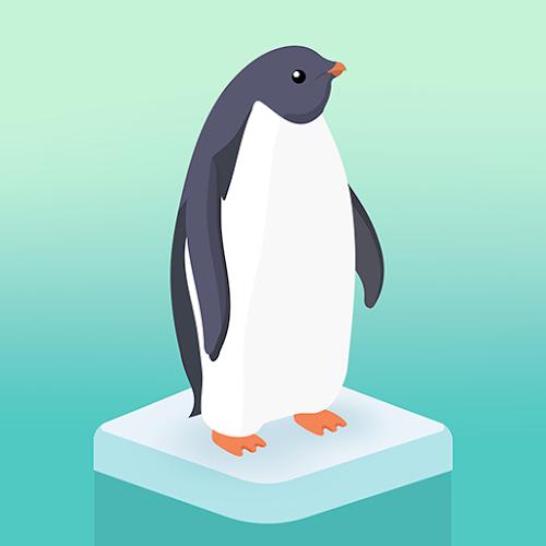 Penguin Isle 1.34.0