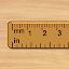 Smart Ruler