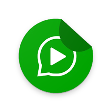 Animated Stickers For WhatsApp APK