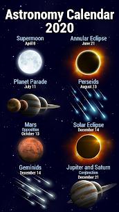 Star Walk 2 – Night Sky View and Stargazing Guide 2