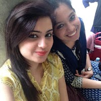 Online Desi Girls Video Chat