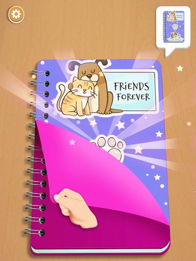 DIY Notebook  screenshots 8