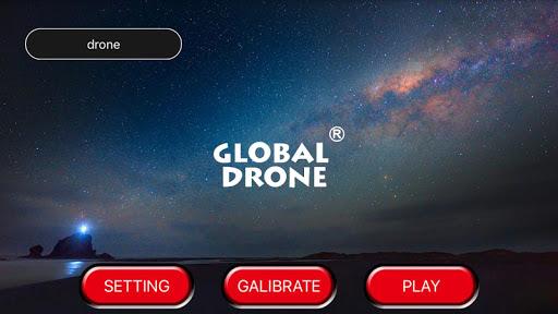 GlobalWin screenshots 1