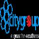 Employee Portal per PC Windows
