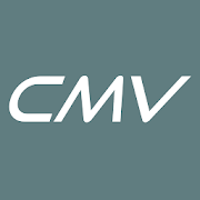 An ELD for CMV