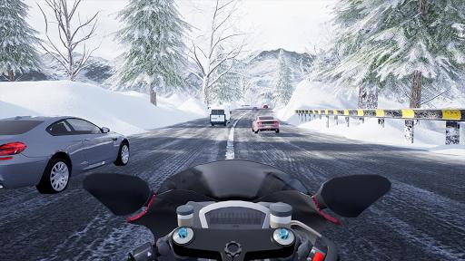 Traffic Fever-Moto 1.05.5008 screenshots 5