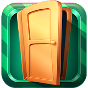 Open 100 Doors - Logic puzzle games, interesting.