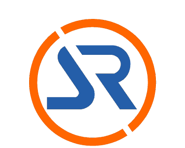 Smart Roster 2.6 [Mod + APK] Android 1