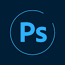 Adobe Photoshop Camera: Photo Editor & Lens Filter