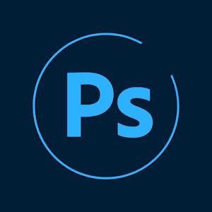 Adobe Photoshop Camera: Photo Editor &amp Lens Filter