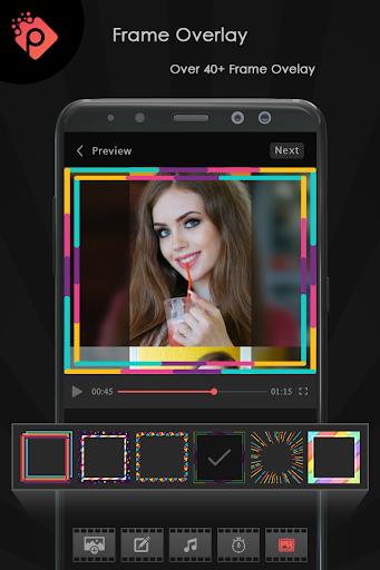 Photo Slideshow With Music modavailable screenshots 5