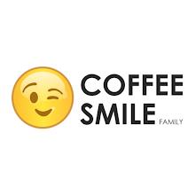 CoffeeSmileFamily APK