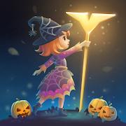Light a Way : Tap Tap Fairytale