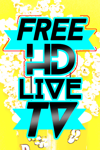 Foto do Free Live TV Online TV Channels Guide