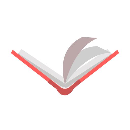 Libro - book sharing