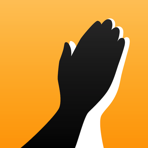 PrayerMate - Apps on Google Play