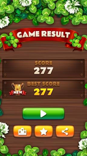 Wood Block Puzzle Game 2021  screenshots 6