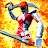 Hero Dino Fight Battle Ninja Power Samurai Legacy