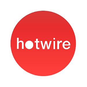 Hotwire: Last Minute Hotel &amp Car