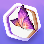Poly Master - Match 3 & Puzzle Matching Game