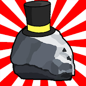icono Cuida tu Piedra