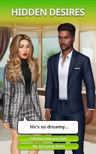 Hot & Rich: Billionaire Novels MOD APK 1.2.1 (Unlimited Diamonds) 12