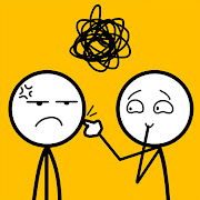 Make Me Angry: can you ?