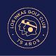 Inkas Golf