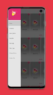 HD Streamz Mod APK Latest 3