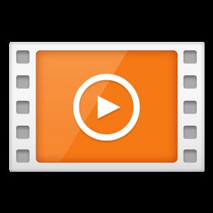HTC ServiceVideo Player