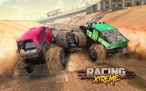 Racing Xtreme: Fast Rally Driver 3D 1.13.0 Screenshots 17