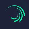 Alight Motion icon