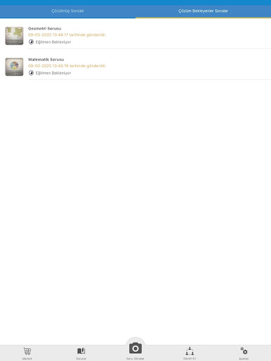 u00c7u00f6zu00fccu00fc 1.7 Screenshots 8