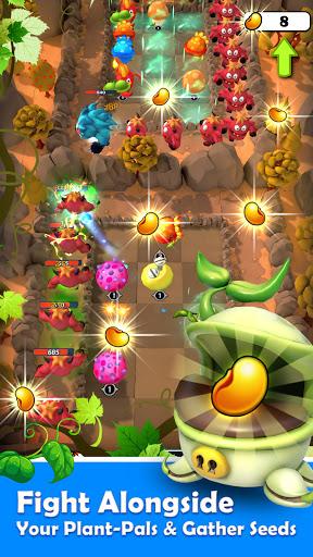 Crazy Plants 1.1.57 screenshots 3