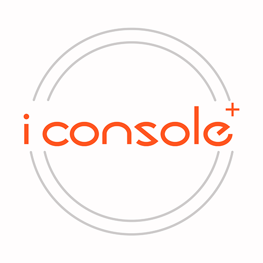 iConsole+ Training - Apps op Google Play