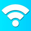 Free Wifi Password Show