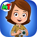 My Town : Museum - History & Science for Kids NEW