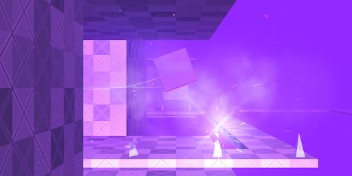 Smash Way: Hit Pyramids  screenshots 5