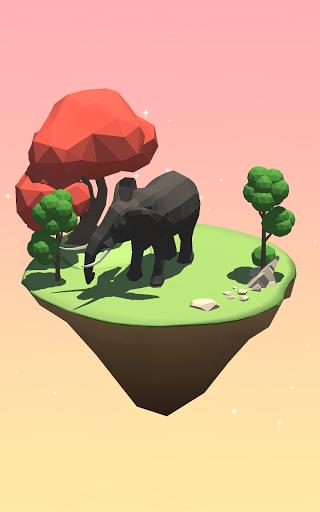 Animal Craft 3D: Idle Animal Kingdom  screenshots 17