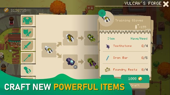Moonlighter 1.13.13 Paid Free 7
