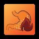 Acid Reflux Diet Helper - Androidアプリ