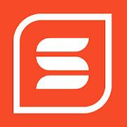 Safesite: Safety Management System